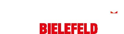 Logo Mephisto Shop Bielefeld