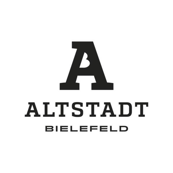 Logo Kaufmannschaft Altstadt Bielefeld