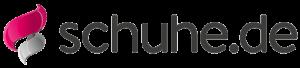 Logo schuhe.de